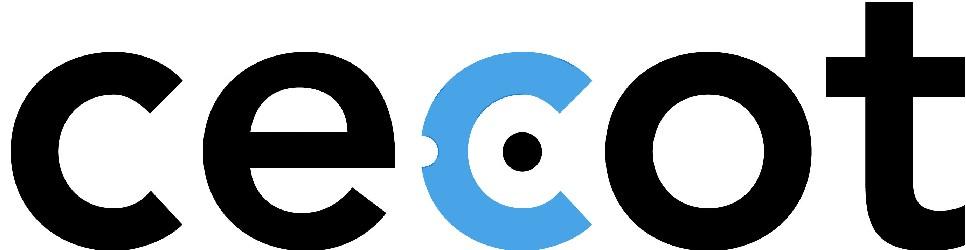 logo patronal cecot