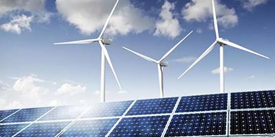 la maldición de las renovables especulativas
