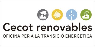 cecot obre oficina de transició energètica per a les empreses
