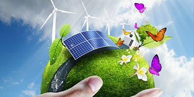 empreses tenim oportunitat reduir cost eneregetic amb autoconsum fotovoltaic