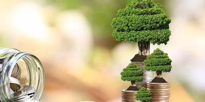 el ICO sigue los pasos del BEI para convertirse en un banco climático
