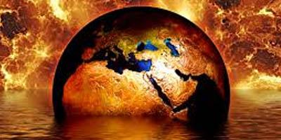 cimera pel canvi climatic