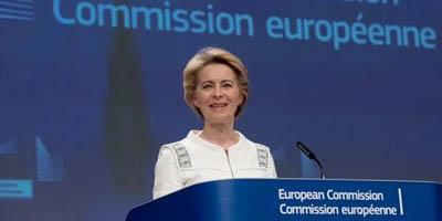 pacte verd europeu