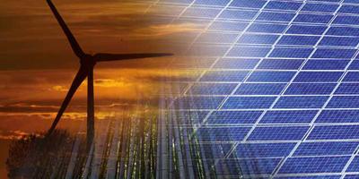 autoconsum fotovoltaic a espanya dublica en 2019 els MW instal·lats