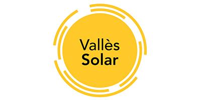 baner vallès solar