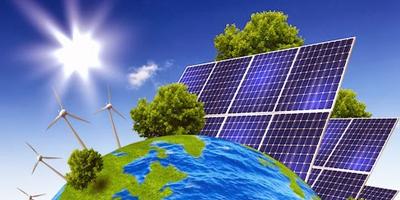 COVID-19 caída demanda electrica