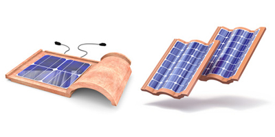 10 tendencias en fotovoltaica