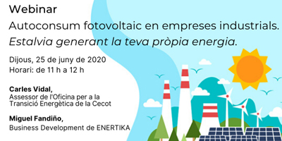 Banner alternativa autoconsum renovables