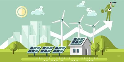 baner real decreto energías renovables