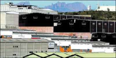 Banner modificacions fotovoltaica Terrassa