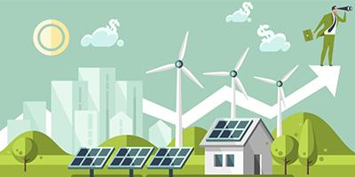 Banner dia mundial de l'energía