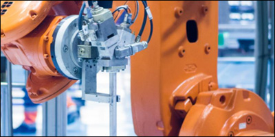 ayudas IDAE sector industrial