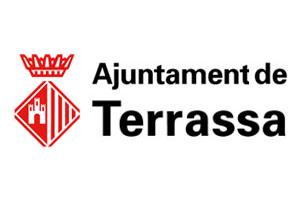 Aquesta imatge té l'atribut alt buit; el seu nom és Ajuntament-de-Terrassa.jpg