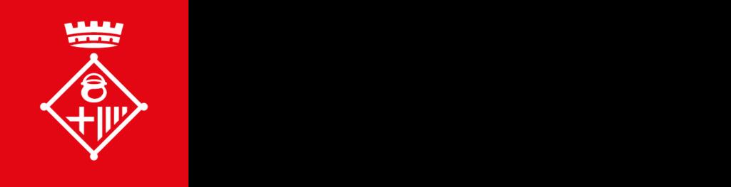 Aquesta imatge té l'atribut alt buit; el seu nom és logo-ajuntament-caldes-1024x263.png