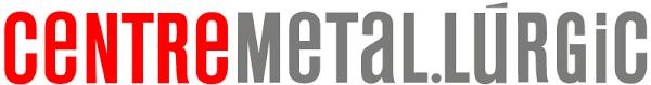 Aquesta imatge té l'atribut alt buit; el seu nom és logo-centre-metallurgic.png