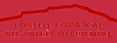 Aquesta imatge té l'atribut alt buit; el seu nom és consell-comarcal-valles-occidenta.png